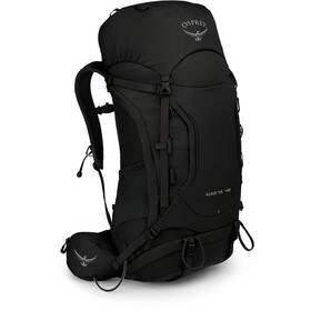 Osprey Kestrel 48 Backpack Herre black